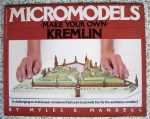 Kremlin Myles Mandell