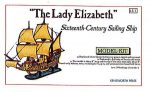 LS-1 Lady Elisabeth Kenilworth Press
