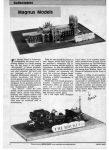 Model Mart article