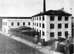 Modelcraft factory 1950