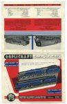 locomotive cover Replicraft