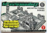 ARC XIX Houses of Parliament 3.0 Broadway Approvals