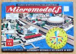 FB Festival of Britain Autocraft no price