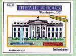 LTD-6 White House Kenilworth Press