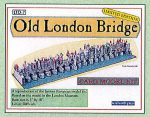 LTD-7 Old London Bridge Kenilworth Press