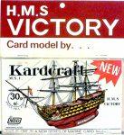 Victory Kardcraft