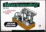 BE Beam Engine Micromodels