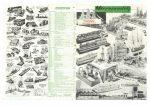 Catalogue April 1957 Micromodels