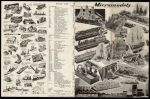 Catalogue C 1952 01 Micromodels