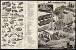Catalogue C 1952 01 Micromodels