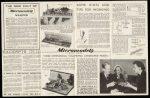 Catalogue C 1952 02 Micromodels