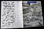 Catalogue Feb 1957 Micromodels