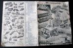 Catalogue M Nov 1953 Micromodels