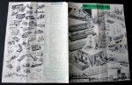 Catalogue Nov 1955 Micromodels