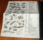 Catalogue O Jan 1954 02 Micromodels