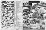 Catalogue Oct 1957 Micromodels
