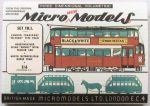 TR I Trams Autocraft