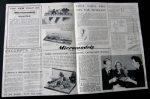 catalogue K 1953 side 2 Micromodels