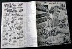 catalogue K aug 1953 side 1 Micromodels