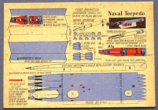 REPLICA CIVIL WAR CONFEDERATE NCO SWORD | eBay