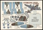 G1 Stirling card 1 Modelcraft