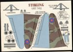 G1 Stirling card 3 Modelcraft