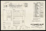 J6 (E 103) Platform Lorry AEC Mammoth Major back Modelcraft