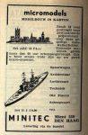 Minitec Handig Bekeken dec 1954