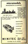Minitec Handig Bekeken jan 1955
