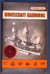 Modelcraft Handbook 1952