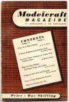 Modelcraft Magazine 13