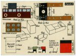 Thames Tug card 2 Modelcraft