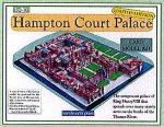 LTD-10 Hampton Court Palace Kenilworth Press