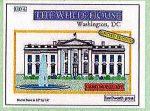 LTD-6 White House Kenilworth Press