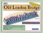 LTD-7 Old London Bridge Kenilworth Press