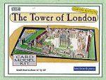 LTD-8 Tower of London Kenilworth Press
