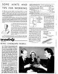 Catalogue B 1952 04 Micromodels